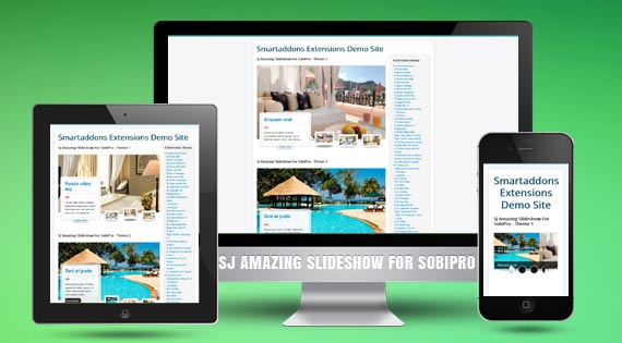 SJ-Amazing-Slideshow-for-Sobipro1