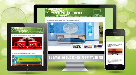 SJ-Amazing-Slideshow-for-VirtueMart1