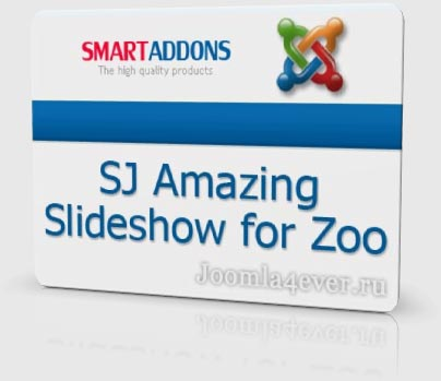 SJ-Amazing-Slideshow-for-Zoo