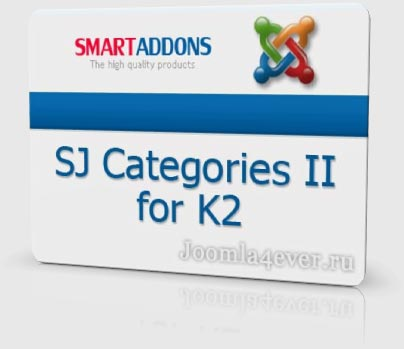 SJ-Categories-II-for-K2