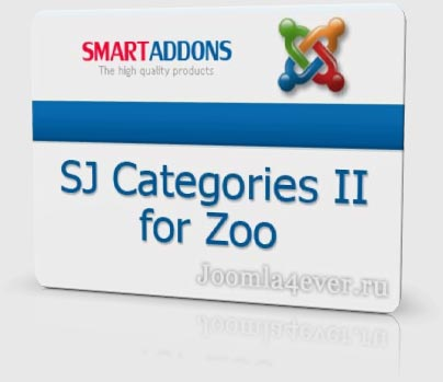 SJ-Categories-II-for-Zoo