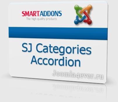 SJ-Categories-Accordion