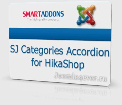 SJ-Categories-Accordion-for-HikaShop