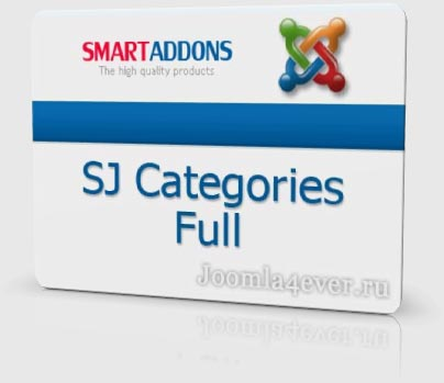 SJ-Categories-Full
