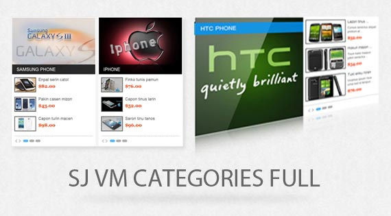 SJ-Categories-Full-for-Virtuemart1