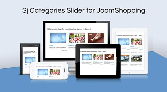 SJ-Categories-Slider-for-JoomShopping1