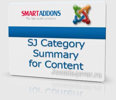 SJ-Category-Summary-for-Content