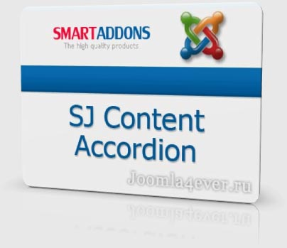 SJ-Content-Accordion