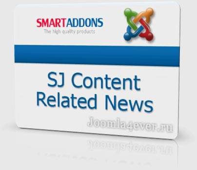 SJ-Content-Related-News