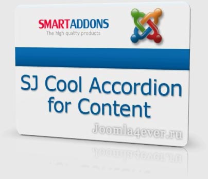 SJ-Cool-Accordion-for-Content