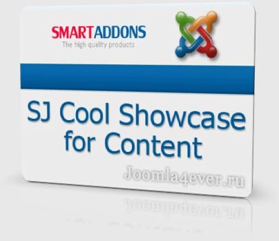 SJ-Cool-Showcase-for-Content