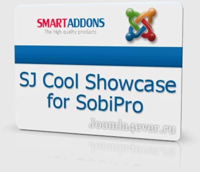 SJ-Cool-Showcase-for-SobiPro