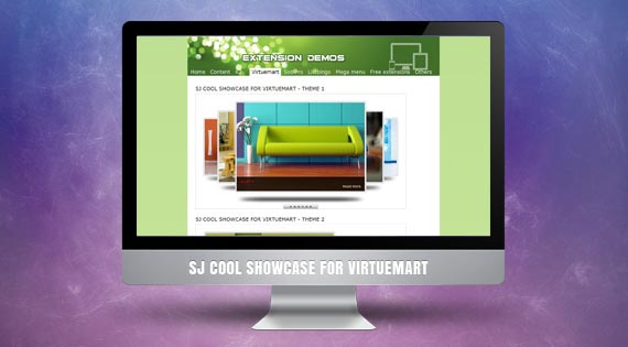 SJ-Cool-Showcase-for-VirtueMart1