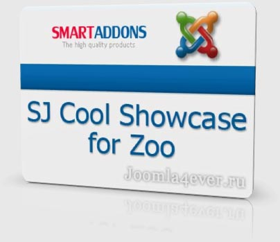 SJ-Cool-Showcase-for-Zoo