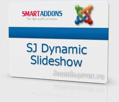 SJ-Dynamic-Slideshow