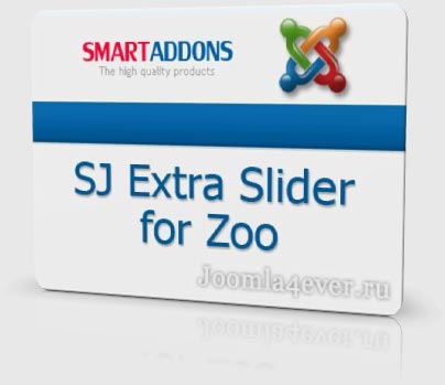 SJ-Extra-Slider-for-Zoo