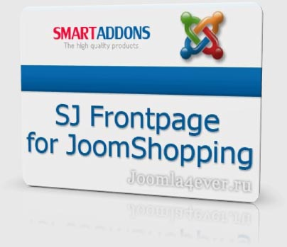 SJ-Frontpage-for-JoomShopping
