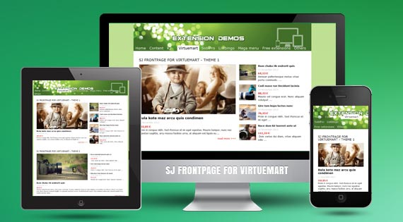 SJ-Frontpage-for-Virtuemart1