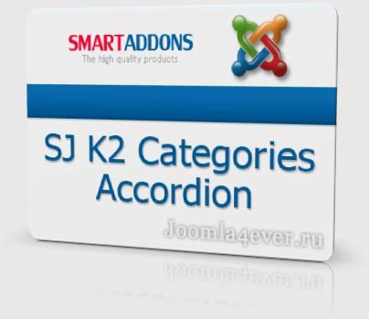 SJ-K2-Categories-Accordion