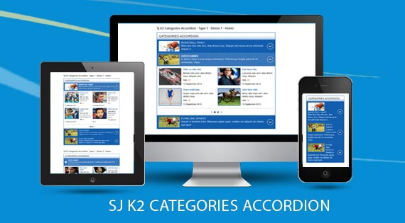SJ-K2-Categories-Accordion1