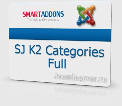 SJ-K2-Categories-Full