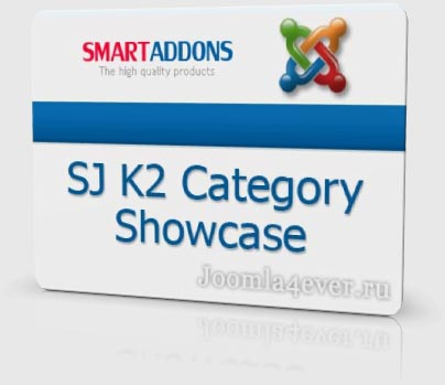 SJ-K2-Category-Showcase