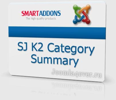 SJ-K2-Category-Summary