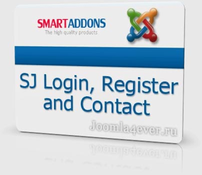 SJ-Login,-Register-and-Contact