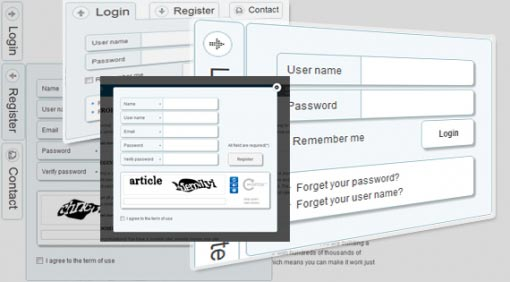 SJ-Login,-Register-and-Contact1