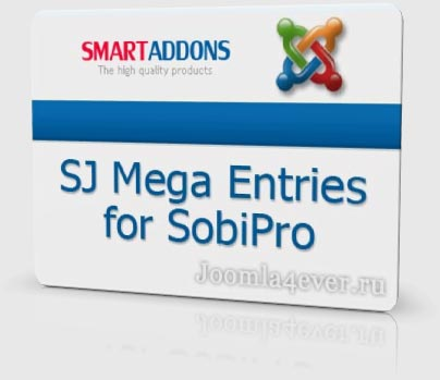 SJ-Mega-Entries-for-SobiPro