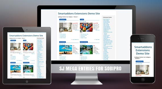 SJ-Mega-Entries-for-SobiPro1