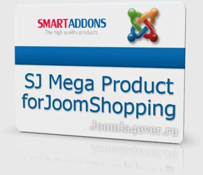 SJ-Mega-Product-for-JoomShopping