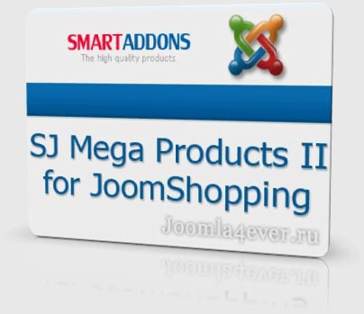SJ-Mega-Products-II-for-JoomShopping