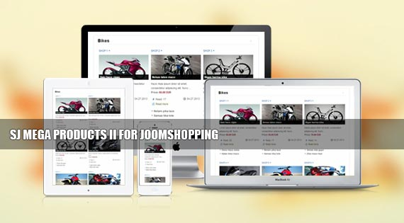 SJ-Mega-Products-II-for-JoomShopping1