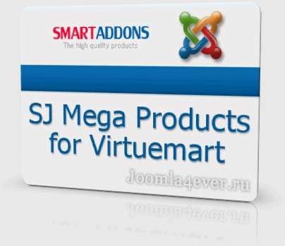 SJ-Mega-Products-for-Virtuemart