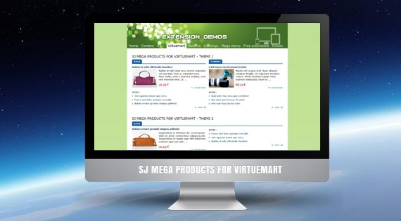SJ-Mega-Products-for-Virtuemart1