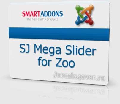 SJ-Mega-Slider-for-Zoo