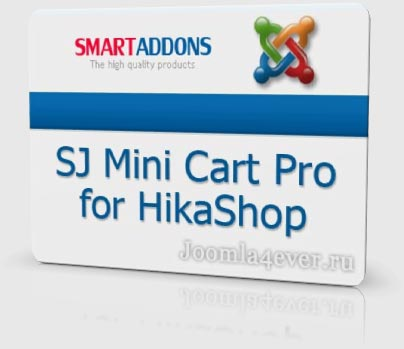 SJ-Mini-Cart-Pro-for-HikaShop