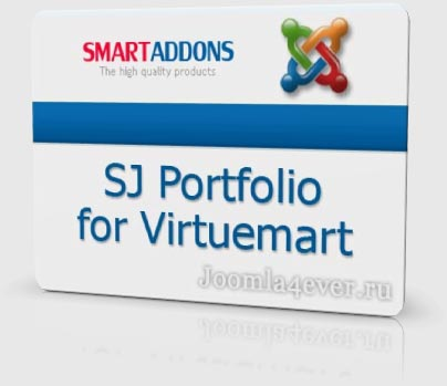 SJ-Portfolio-for-Virtuemart