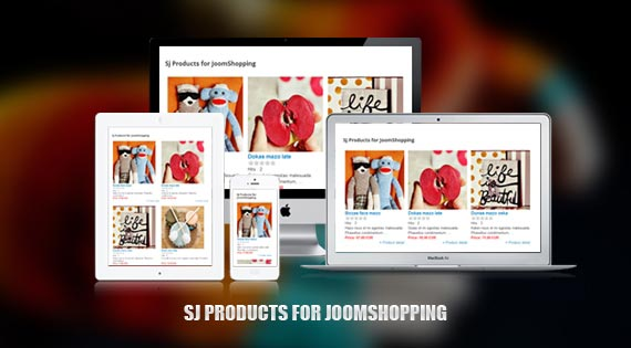 SJ-Products-for-JoomShopping1