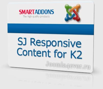 SJ-Responsive-Content-for-K2
