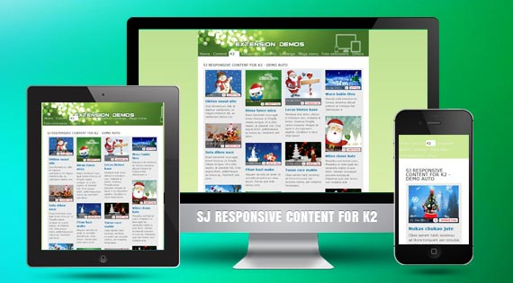 SJ-Responsive-Content-for-K21