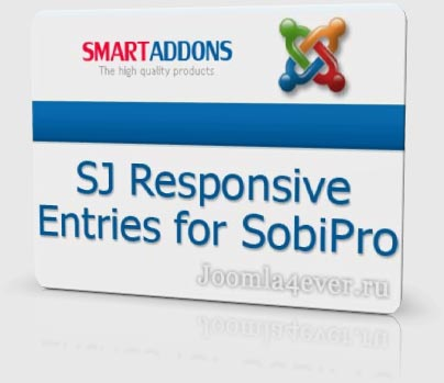 SJ-Responsive-Entries-for-SobiPro