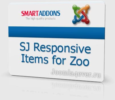 SJ-Responsive-Items-for-Zoo