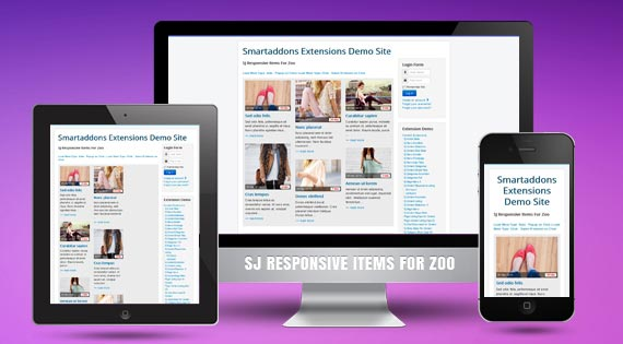 SJ-Responsive-Items-for-Zoo1