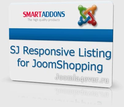 SJ-Responsive-Listing-for-JoomShopping