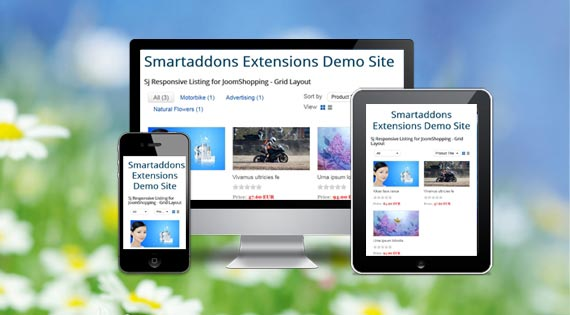 SJ-Responsive-Listing-for-JoomShopping1