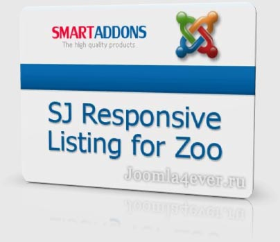 SJ-Responsive-Listing-for-Zoo