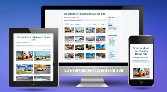 SJ-Responsive-Listing-for-Zoo1