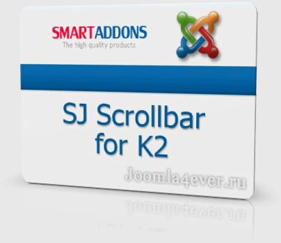 SJ-Scrollbar-for-K2